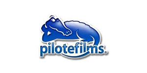 pilotefilm