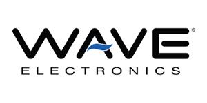 wave electronics